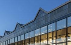 Dag van de Architectuur Utrecht