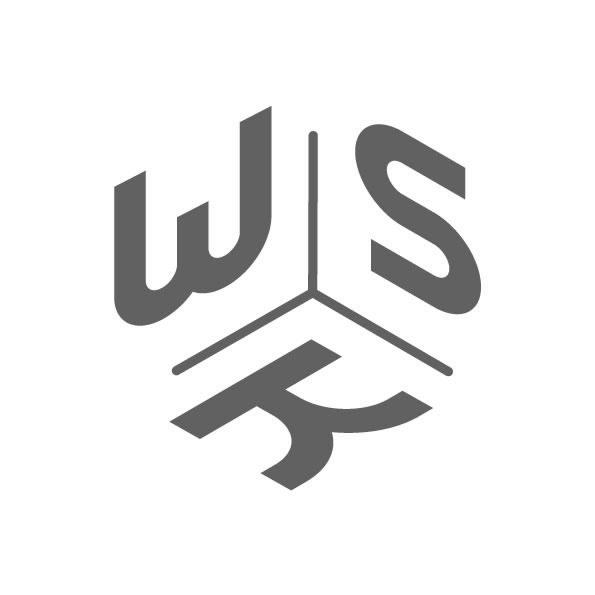 Afbeeldingsresultaat voor werkspoorkathedraal logo