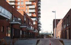 Reizend Ruimtecafé Kanaleneiland-Centrum