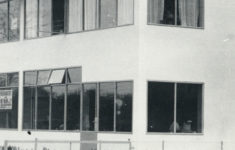 Rietveld & Tijdgenoten [tour]