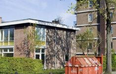 Utrecht Bouwt Tours: Hoograven