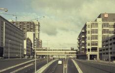 Grootse ambities voor de oude binnenstad