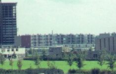 Dromen in Beton: Kanaleneiland