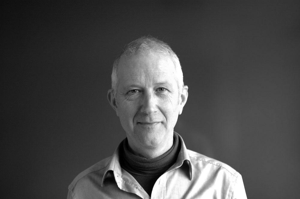 Paul Achterberg, Quadrat