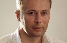 BNA-sessie met Tom Frantzen