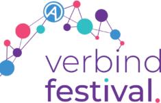 Verbindingsfestival: De Gezonde stad